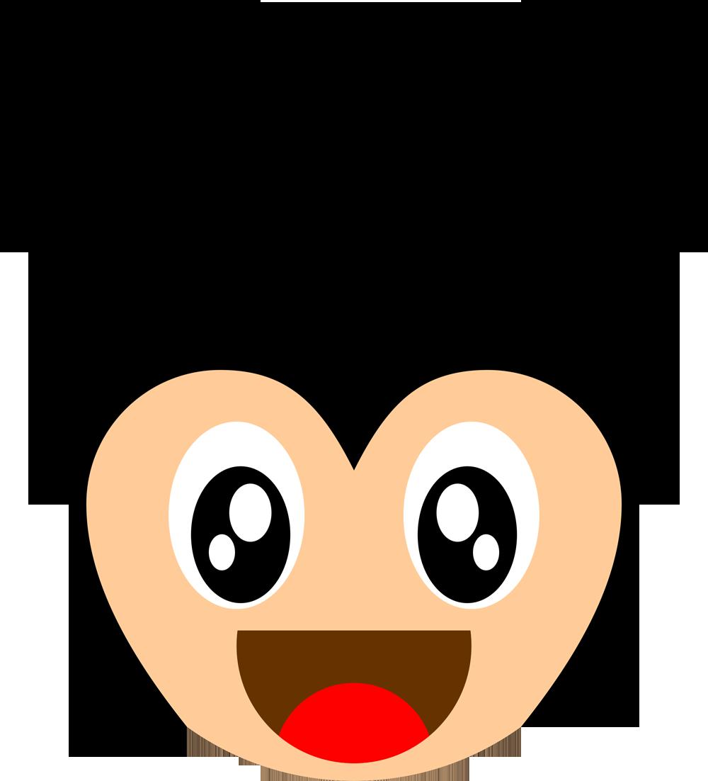 Membuat Mickey Mouse Dengan Coreldraw Angrangga